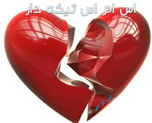 http://s3.picofile.com/file/7445384836/sms_teke_dar.jpg%5D